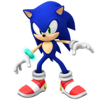 Sonic Dreamcast Era ALT Adventure Upgrades