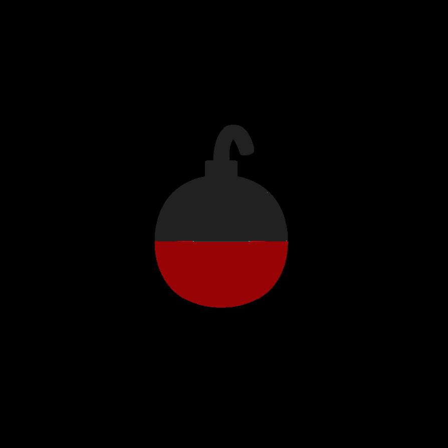 Vector Icon Bomb Set3 By Nibroc-Rock On DeviantArt