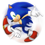Dreamcast and Sonic Adventure's 17th Anniversary