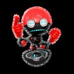 Orbot Legacy Render