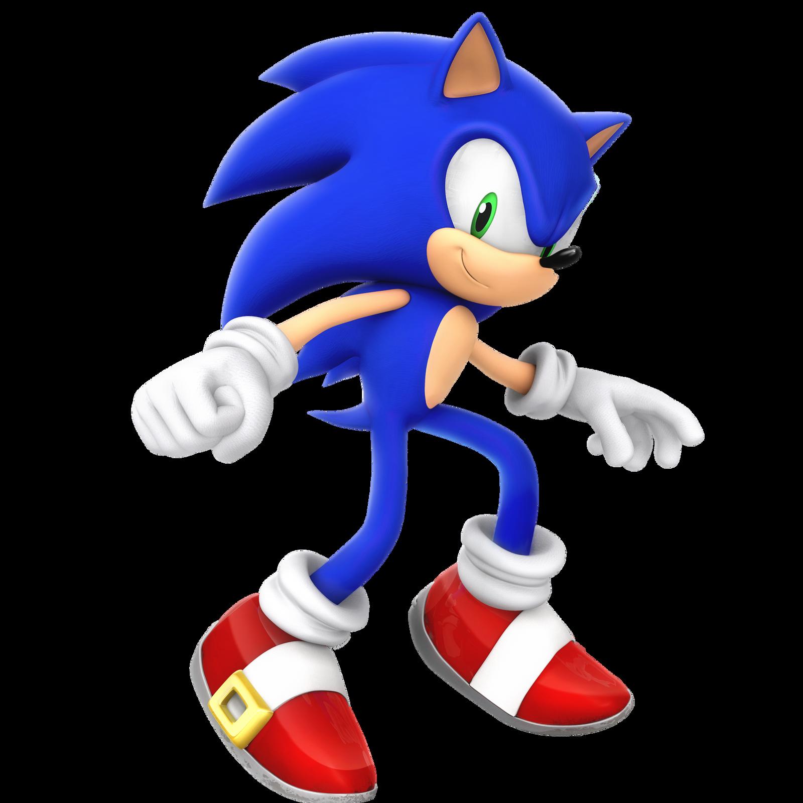 Sonic the Hedgehog (@sonic_hedgehog)   Twitter