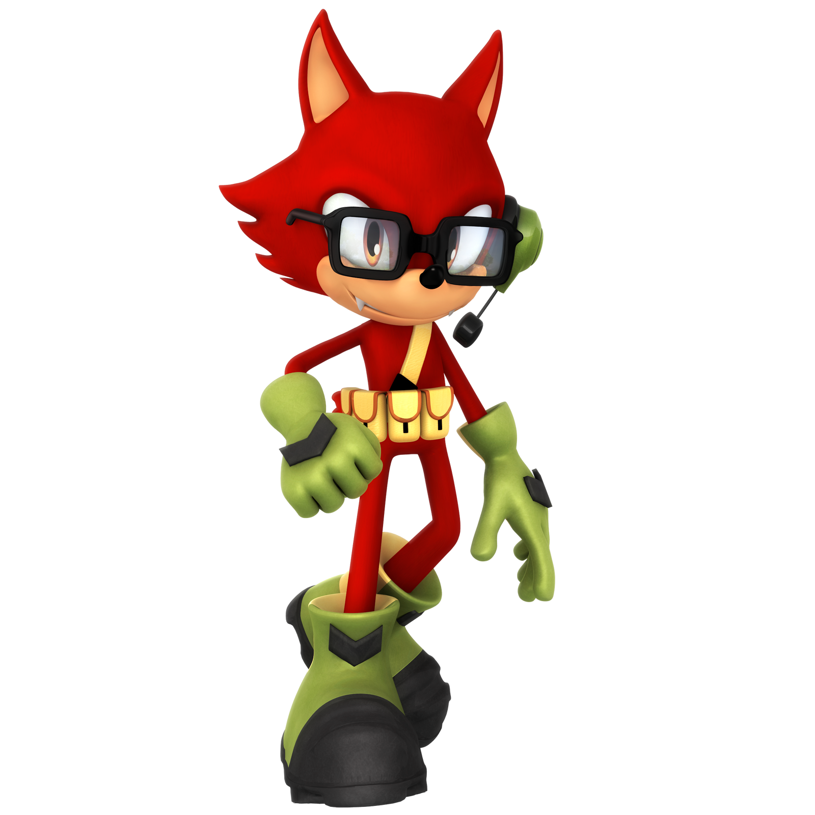 [Image: custom_hero_render_by_nibroc_rock-db9n9zj.png]