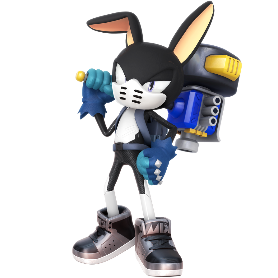 https://pre00.deviantart.net/5bc2/th/pre/f/2017/348/d/d/custom_hero__grey_the_rabbit_by_nibroc_rock-dbwq50i.png