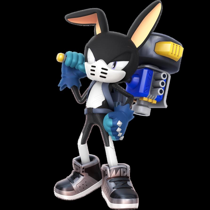 https://pre00.deviantart.net/5bc2/th/pre/f/2017/348/d/d/custom_hero__grey_the_rabbit_by_nibroc_rock-dbwq50i.png