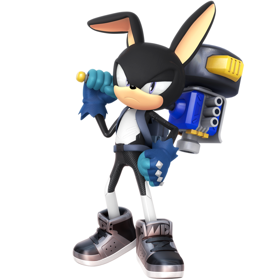 https://pre00.deviantart.net/14f8/th/pre/f/2017/348/e/3/custom_hero__grey_the_rabbit_maskless_alt_by_nibroc_rock-dbwq5dz.png