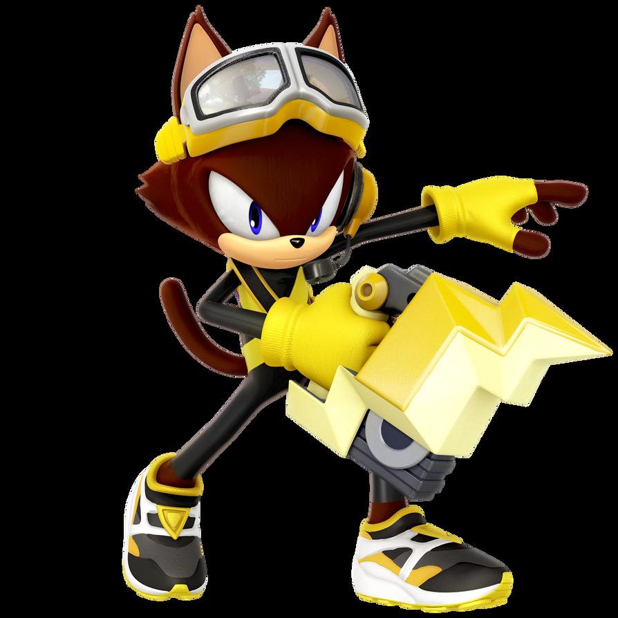 https://pre00.deviantart.net/97d5/th/pre/f/2017/349/9/8/custom_hero__spike_the_cat_by_nibroc_rock-dbwtqin.png