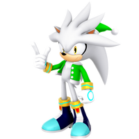 Christmas Silver 2017 Render edit by Nibroc-Rock