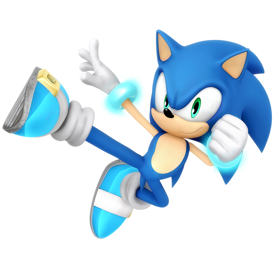 https://pre00.deviantart.net/9b4d/th/pre/f/2018/219/2/2/sonic_light_blue_smash_alt_render_by_nibroc_rock-dcjhxpp.png