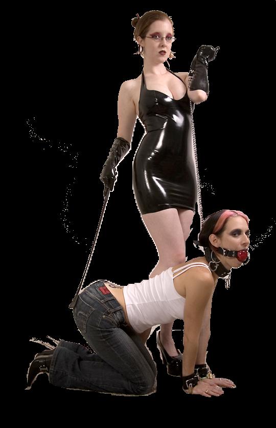 escort girls video bondage slave