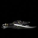 Leth Seabomer (2) by willartmaster