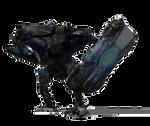 imperial carbonite war droid
