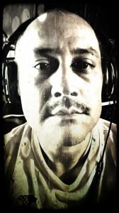 freddetapia's Profile Picture