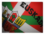 Basque 02 by Akanone