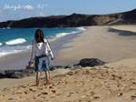 Lanzarote 180 by dani9del9