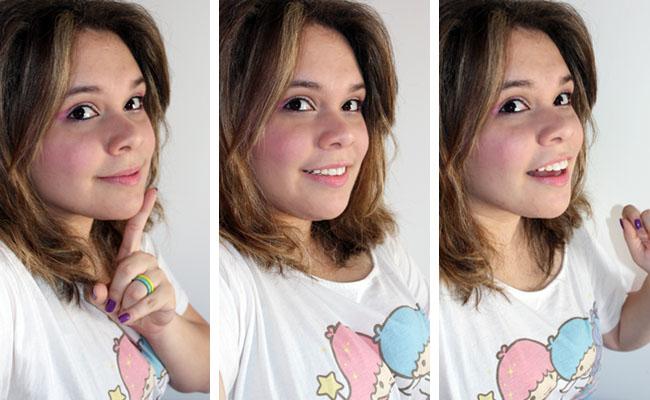 ShugaYouko's Profile Picture