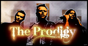 The Prodigy Signature