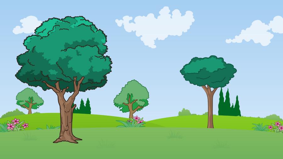 animation background by rasulh on deviantart
