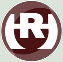 RH Logo new by rasulh