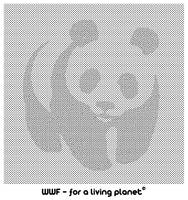 WWF - for a living planet by rasulh