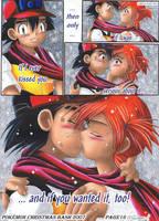 PKMN Christmas Bash page16 by MiyaToriaka
