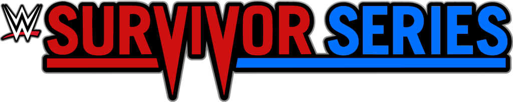 wwe_survivor_series_2017_logo_official_b