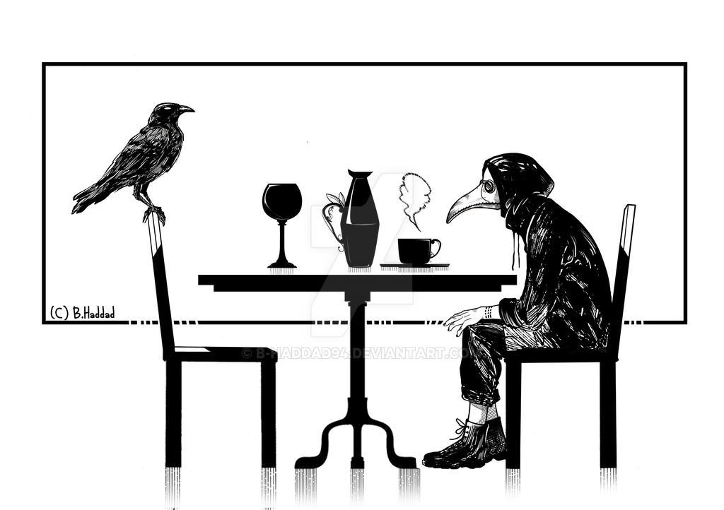Untitled by B-haddad94
