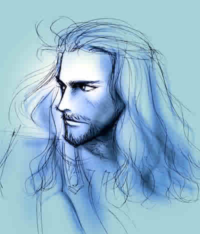 Eomer 2 by idolwild