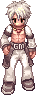 GM Sprite Edit by Limited-Illusion