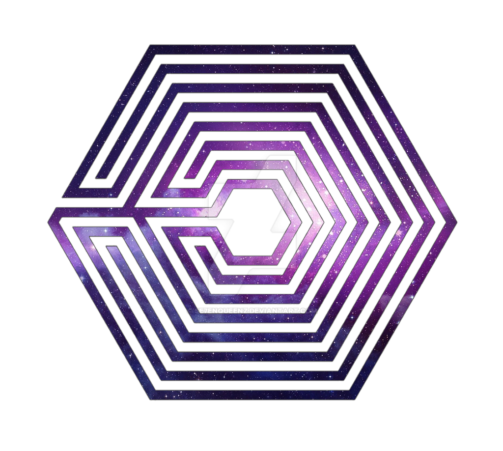 EXO OVERDOSE by se7enQueenz