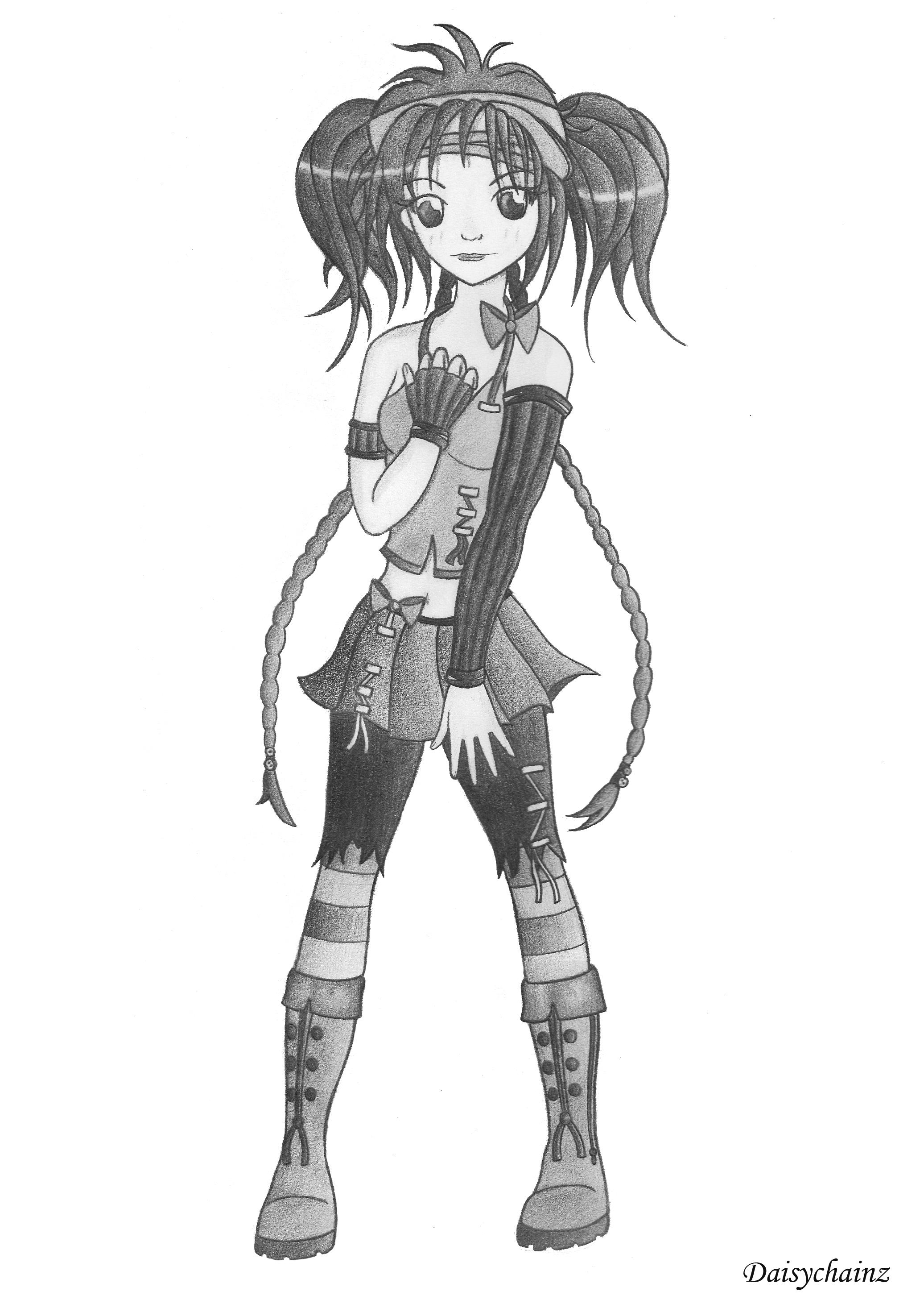 http://fc57.deviantart.com/fs30/f/2008/113/f/5/Punk_girl_Kimmy_by_daisychainz.jpg