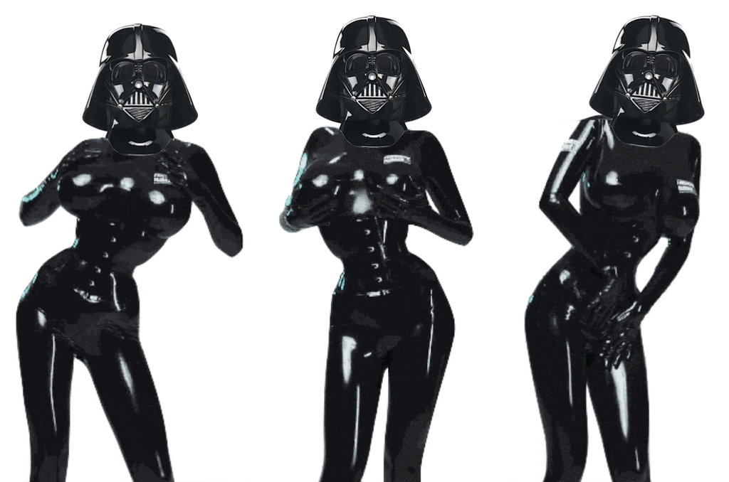 vader sex chat Meet vader singles online & chat in the forums dhu is a 100% free dating site to find personals & casual encounters in vader.