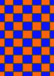 Square Lines 84