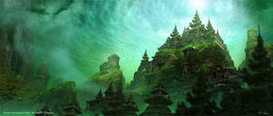 Badal Castle