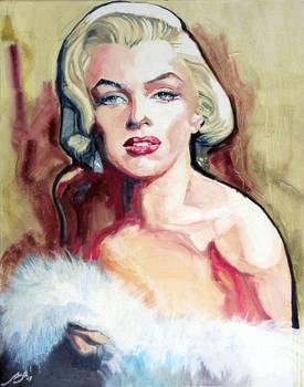 Marilyn_7