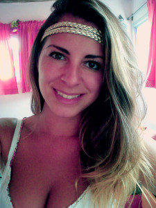 LetyLove's Profile Picture