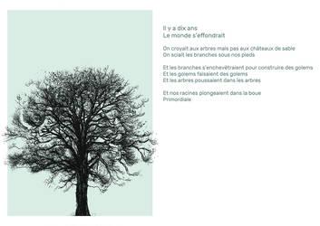 Ages de la vie (1) - Generations