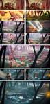 Watercolor backgroundsssssssss by cheeks-74
