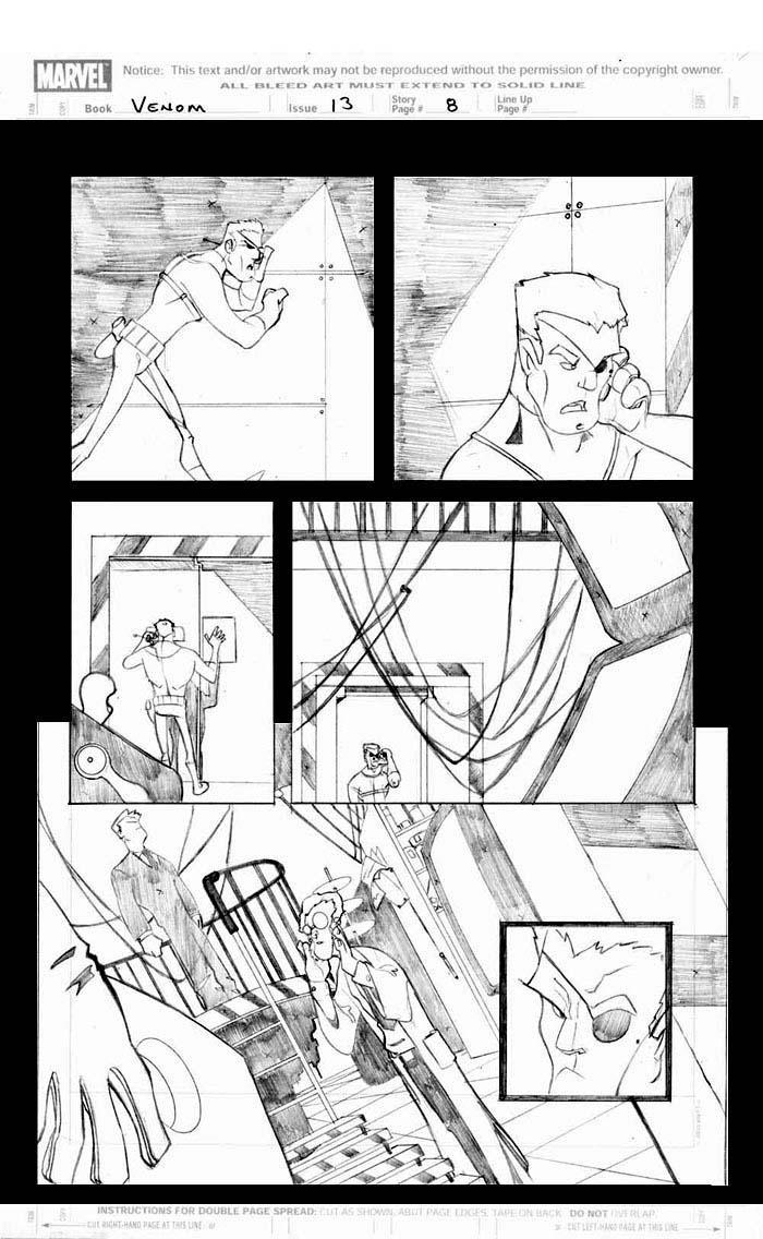 Venom no.13 pg.8 by cheeks-74