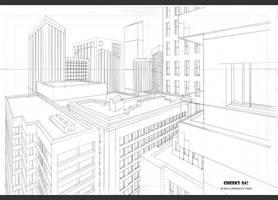 Building more buildings