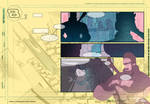 Bastion's 7 webcomic p1 sneakpeak
