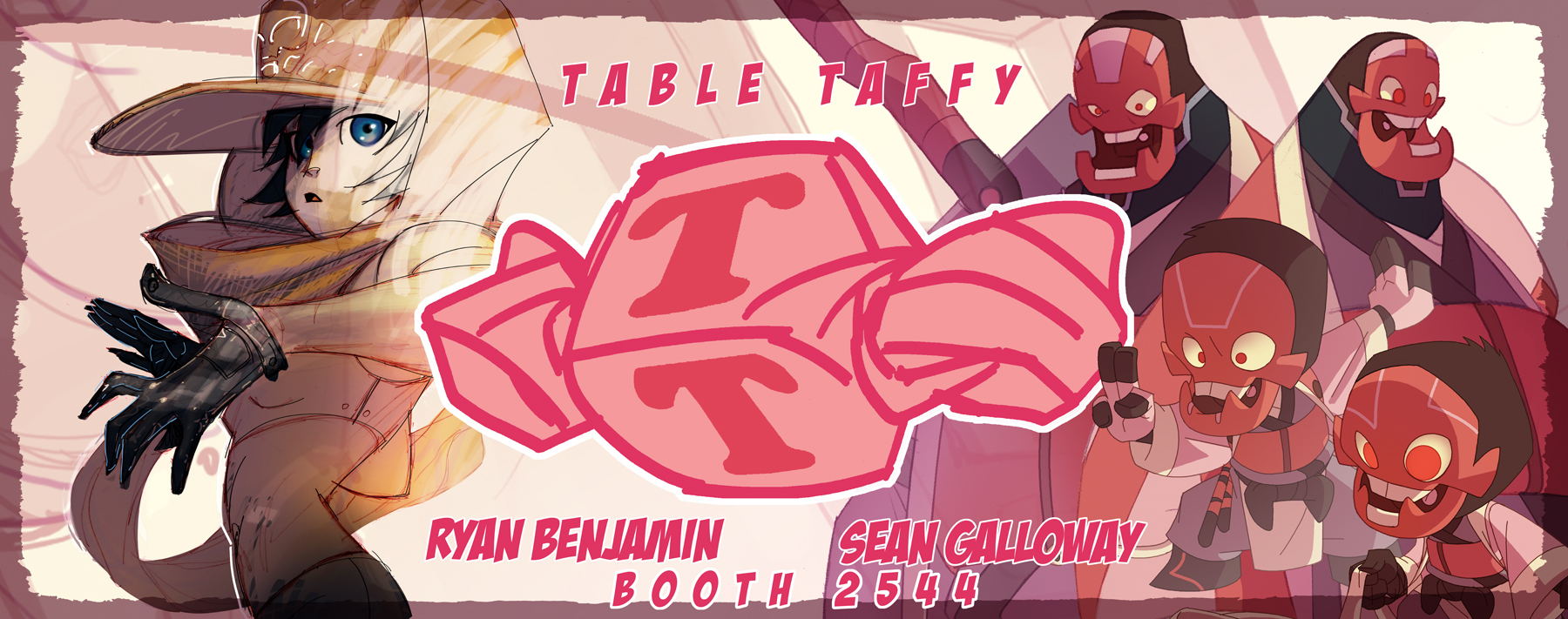 Table Taffy Banner by cheeks-74