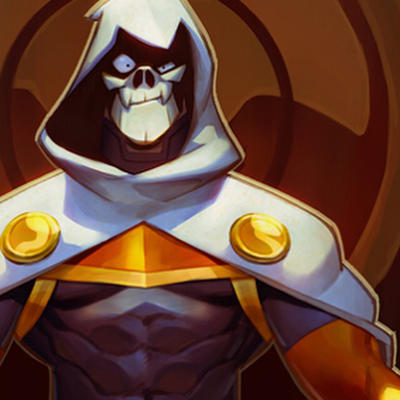 Taskmaster commission  by cheeks-74