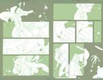 Killian's Vessel pgs 15-16