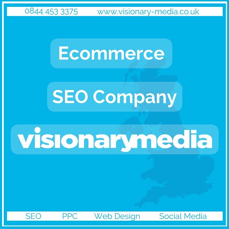 seo services company uk