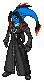 Ixbran - KH COM by DeathDragon13
