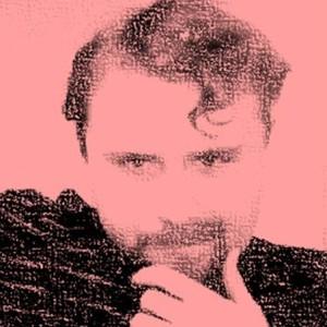 Lord-Ignus's Profile Picture