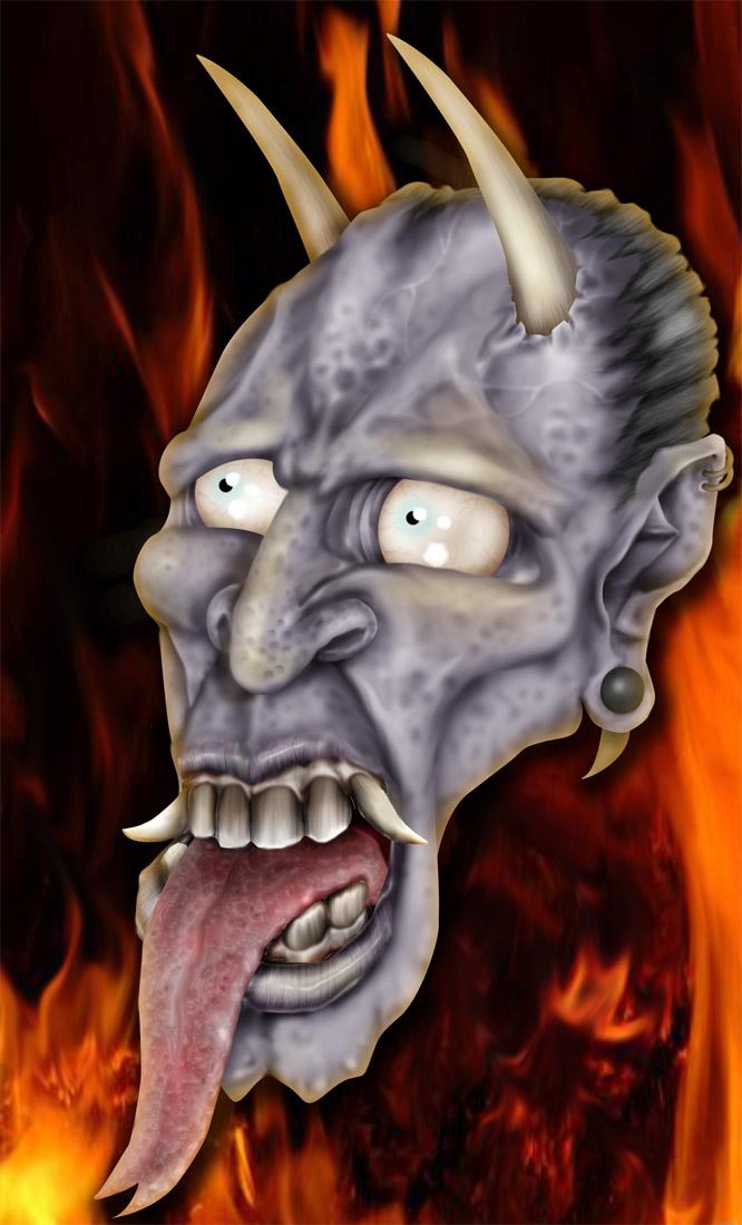 http://fc03.deviantart.net/fs25/f/2008/183/0/5/Hanya_Devil_Mask_by_kaonikappa.jpg