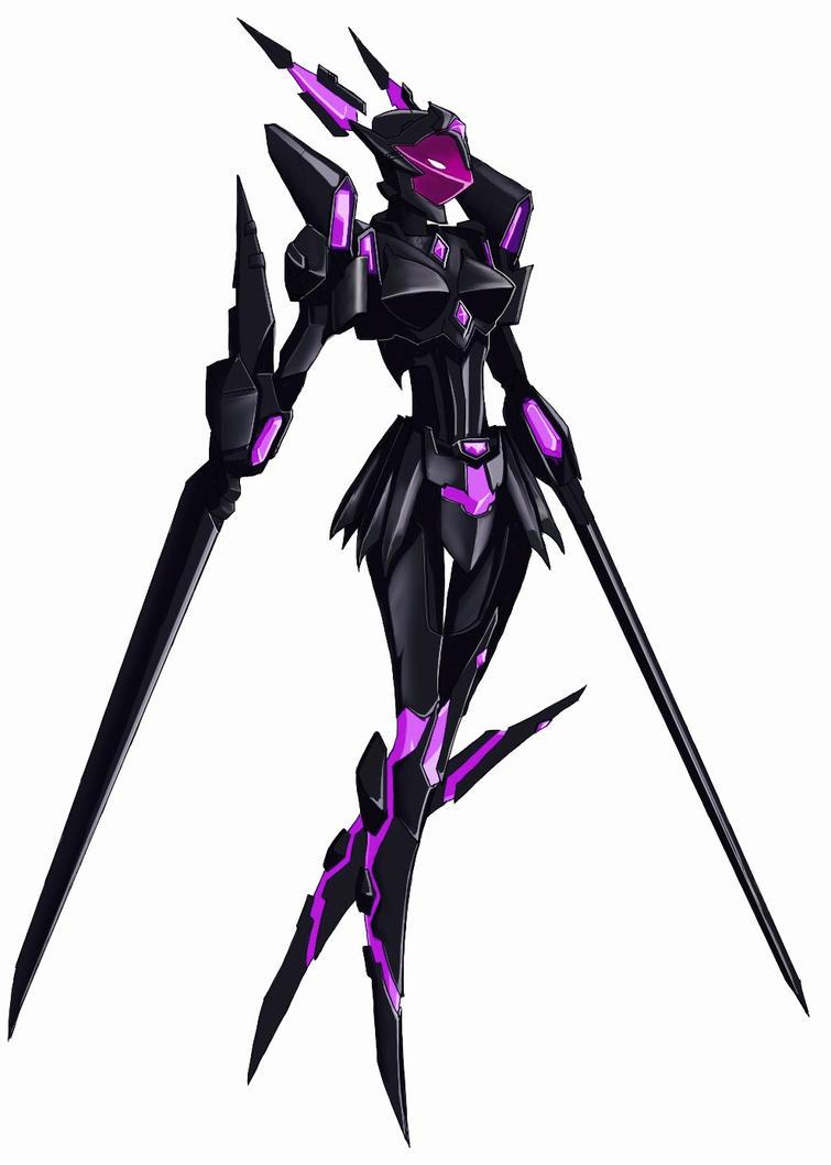 Avatar du membre : Niardo
