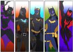 Bat-Tali's