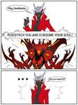 Devil-trigger of devil-trigger
